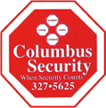 columbus Security - columbus, Georgia